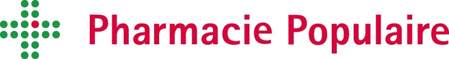 Pharmacie Populaire Suisse